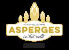 Logo-Asperges_cromvoirt_zwart.png
