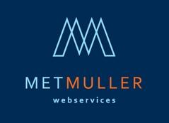 Met Muller Logo Asperges in het Veld