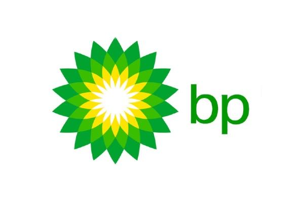Logo van bp Asperges in het Veld