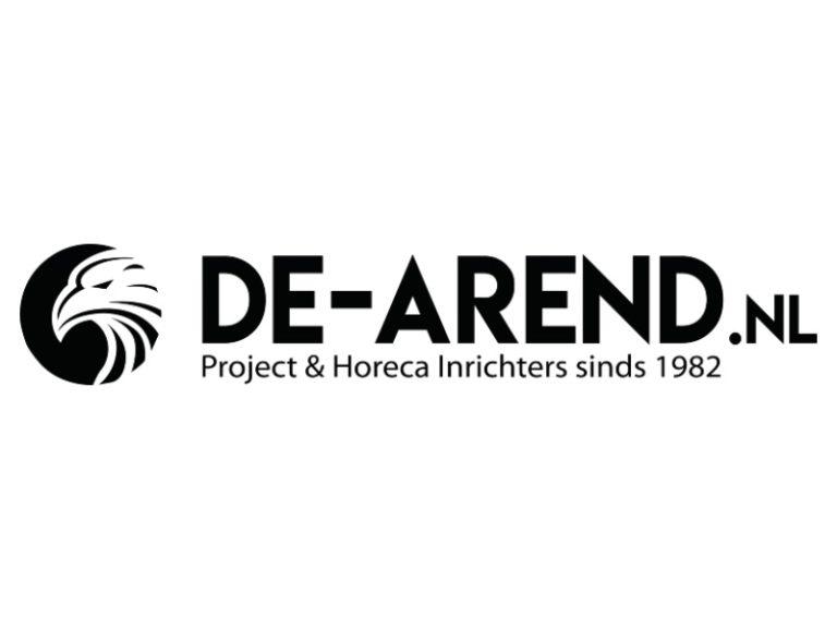 De-Arend Project & Horeca inrichters sinds 1982